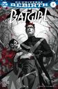 Batgirl Vol.5 17 variante.png
