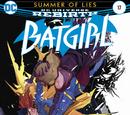 Batgirl Vol.5 17