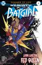 Batgirl Vol.5 17.png