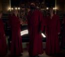 Runaways (TV series) Episodes