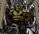 Phemous (Earth-616)