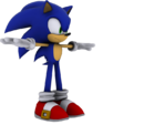 MODERN SONIC PS3 XBOX PC.png