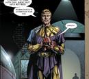 Watchmen/Images