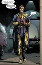 Adrian Veidt Watchmen 0001.png