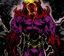 Dormammu (Earth-616)/Gallery