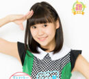 Kudo Yume Concert & Event Appearances