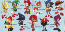 Sonic the Fighters cast.png