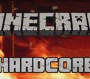 Minecraft Hardcore Season 3
