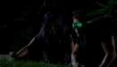 Runaways-103-104-Gert-Chase-X-Ray Goggles.png