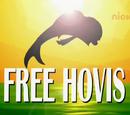 Free Hovis