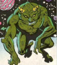 Dyskor (Earth-616) from Marvel Super-Heroes Vol 2 14 0001.jpg