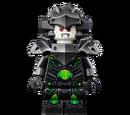 Fred (Nexo Knights)