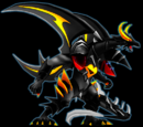 Phantom Drake (Darkuscepter)