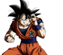 Son Goku (Canon, Dragon Ball Super Manga)/Neppington