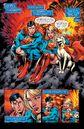 Superman Family Prime Earth 002.jpg