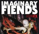 Imaginary Fiends/Covers