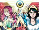 Wonder Girls Bombshells.jpg