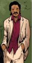 Diablito (Ortiz) (Earth-616) from Punisher Vol 10 7 0001.png