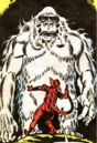Monstro (Gorilla) (Earth-616) from Journey into Mystery Vol 1 54 0001.jpg