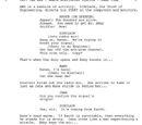 Contents Under Pressure/Transcript