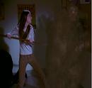 Amanda tue un vampire.png