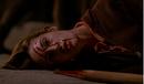 Amanda est tuée.png