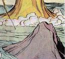 Krakatoa from Avengers Annual Vol 1 17 001.png