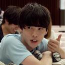 Drama character icon Kamoda.jpg