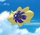 Nebby (anime)
