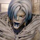 Drama character icon Rem.jpg