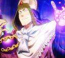 Episode 45: The Alchemist