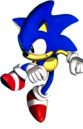 R Sonic 3D stance.png
