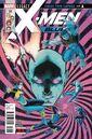 X-Men Blue Vol 1 16.jpg