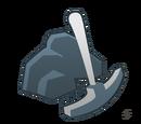 Каменоломня (Civ6)