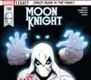 Moon Knight Vol 1 189