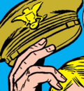Hans Schmidt from Sgt. Fury and his Howling Commandos Vol 1 3 0001.png