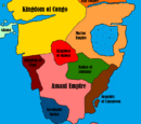 Africanas Troll Wars