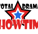 Total Drama: Showtime!