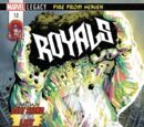 Royals Vol 1 12