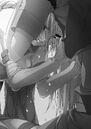 Vol18-LN-Limalisha-Burst-Into-Tears.jpg