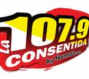 XHSLR-FM