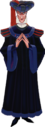 Frollo transparent.png