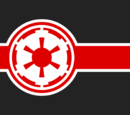 Imperial Armed Forces (Dark Times)