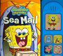 Sea Mail