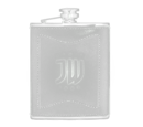 Stoic's Hip Flask