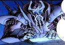 War for Cybertron comic - Alpha Trion.jpg
