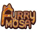 Furrymosa