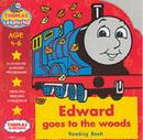 EdwardGoestotheWoods.png