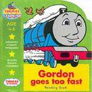 GordonGoestooFast.jpg