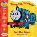HurryUp,Edward!.jpg